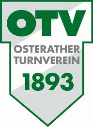 Osterather TV